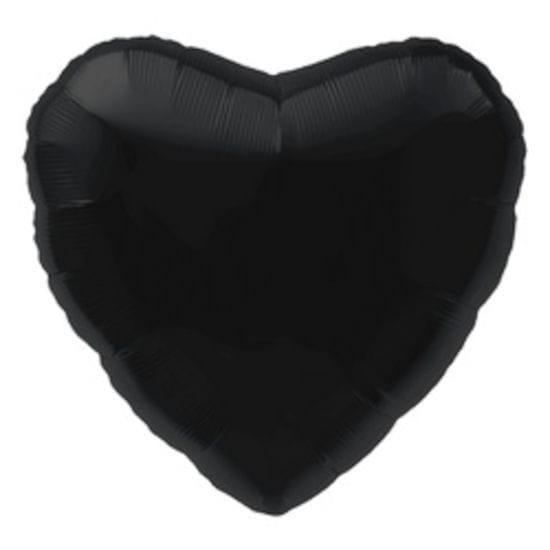 Черное