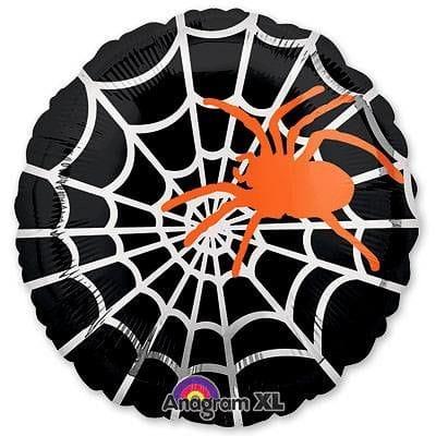 """Круг """"Паук и паутина"""", 46 см"""