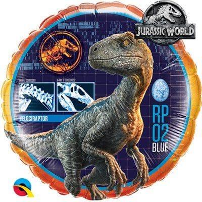 """Круг Парк Юрского Периода """"Динозавр"""", 46 см"""