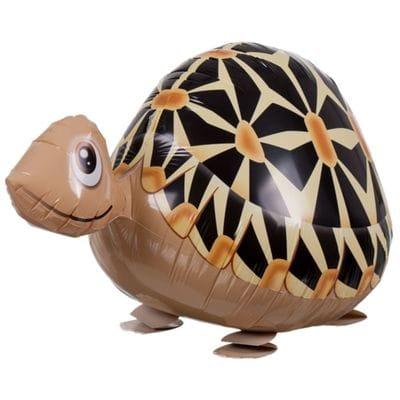 """Ходячая фигура """"Черепаха"""", 61 см"""