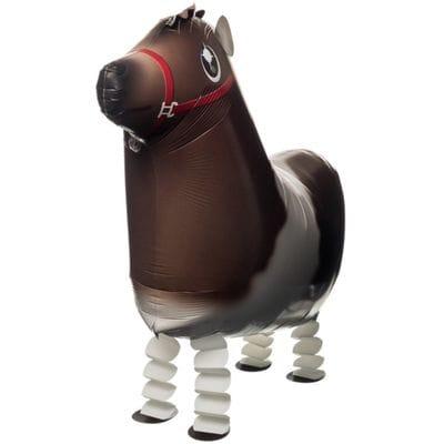 """Ходячая фигура """"Лошадь"""", 64 см"""