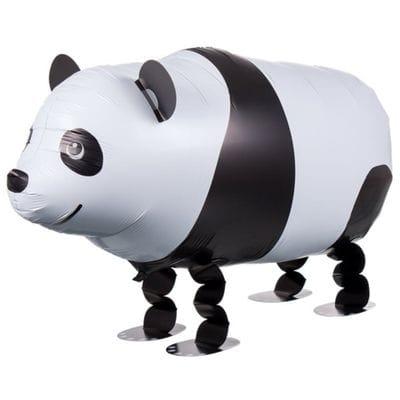 "Ходячая фигура ""Панда"", 61 см"