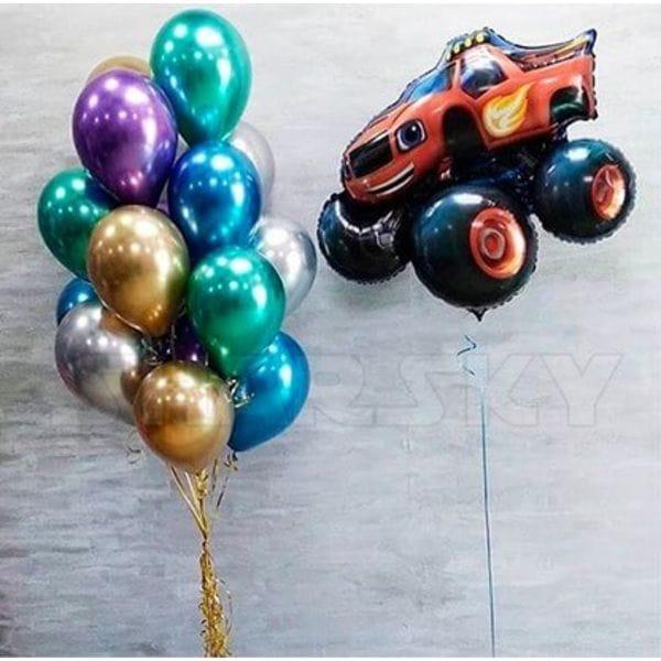 Воздушные шары. Доставка в Москве: Победитель с детства Цены на https://sharsky.msk.ru/