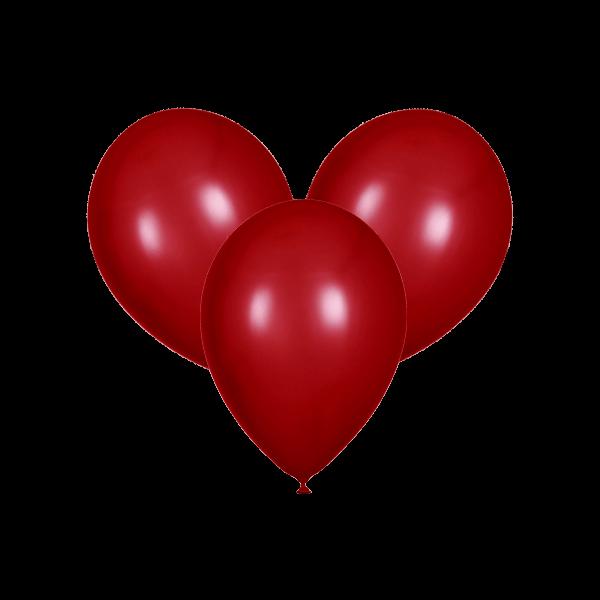 Воздушные шары. Доставка в Москве: Воздушные шары бургундия Цены на https://sharsky.msk.ru/