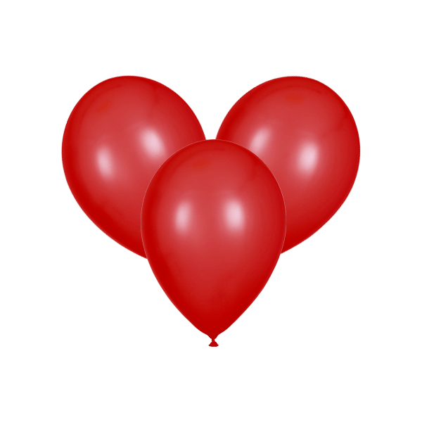 Воздушные шары. Доставка в Москве: Красные воздушные шары Цены на https://sharsky.msk.ru/