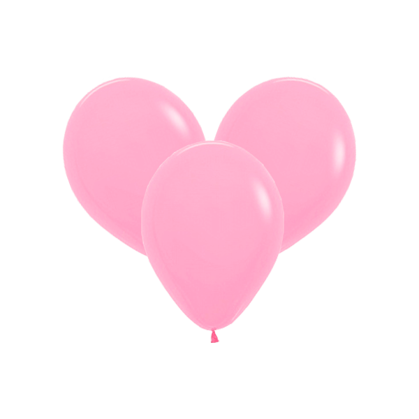 Воздушные шары. Доставка в Москве: Розовые воздушные шары Цены на https://sharsky.msk.ru/