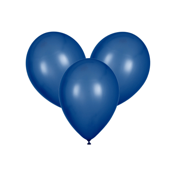 Воздушные шары. Доставка в Москве: Синие воздушные шары Цены на https://sharsky.msk.ru/