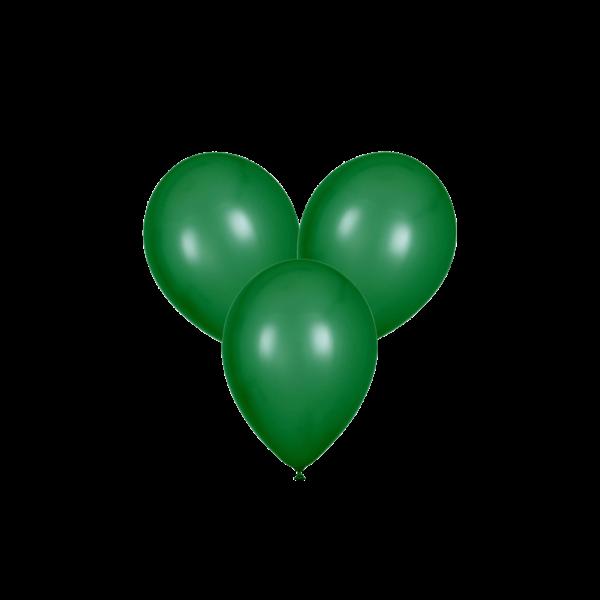 Воздушные шары. Доставка в Москве: Зеленые воздушные шары Цены на https://sharsky.msk.ru/